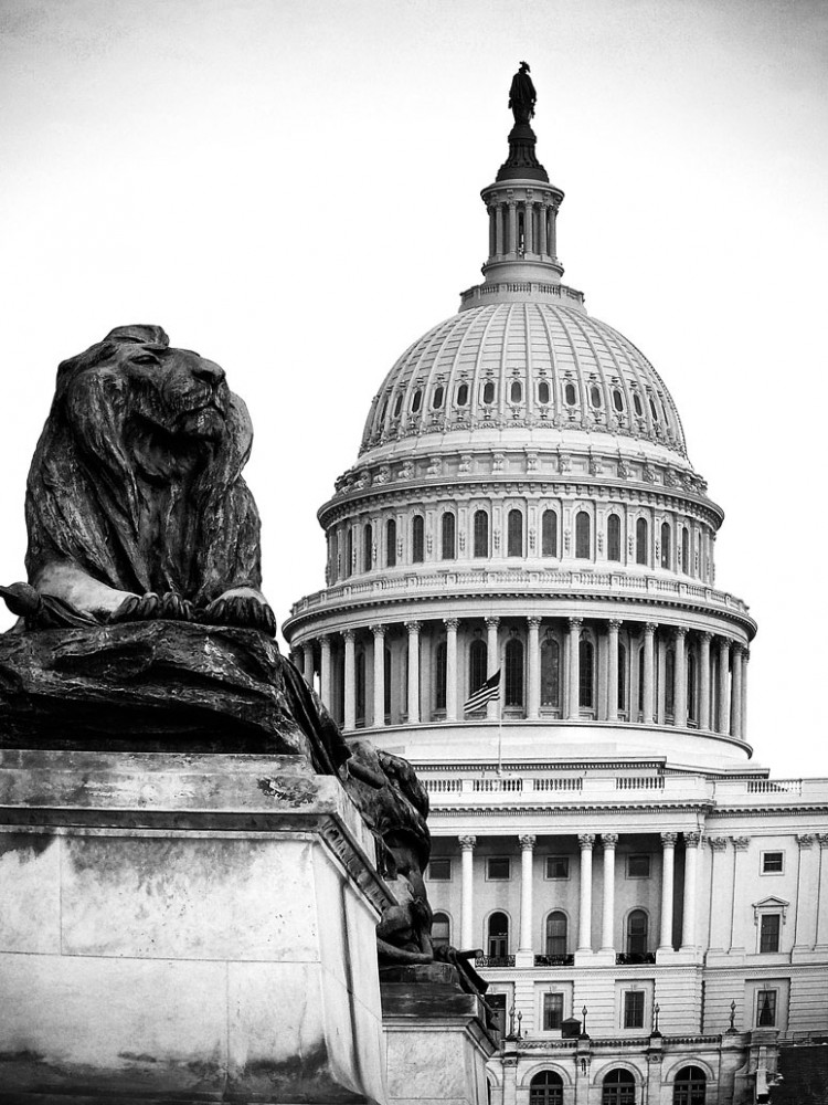 the-capitol-2