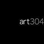art304