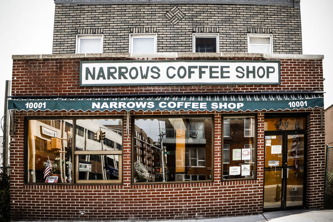 narrows-coffee-shop